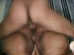 Biggest A-hole BBW Mamma - 120