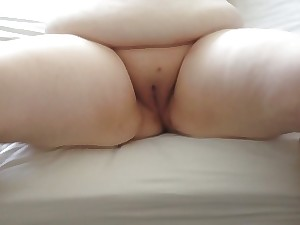 BBW whipped and satisfied