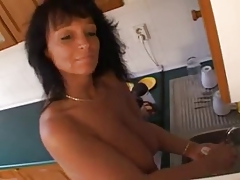 nice-looking feminine of my dreams2...czech milf